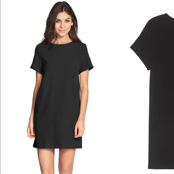 Felicity & Coco Dresses & Skirts - Nordstrom Felicity & Coco Shift Dress